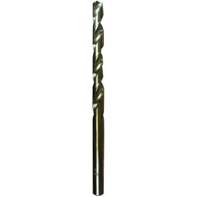 сверло по металлу 12 мм
