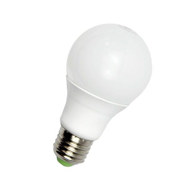 Лампа светодиодная 11Вт Е27 4000К