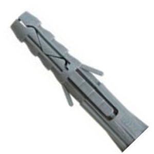 Дюбель пп 16*100мм KPX