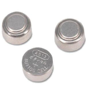 Батарейка таблетка G-13 LR44