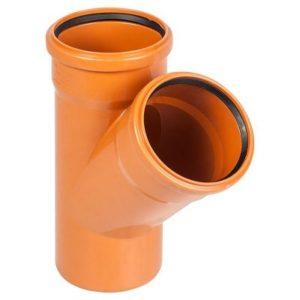 troinik-kanalizaciya45