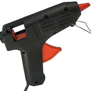 Клеевой пистолет 11мм (у) 14336