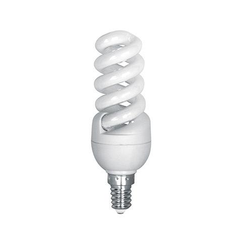Лампа энергосб. 11Вт Е14 4000
