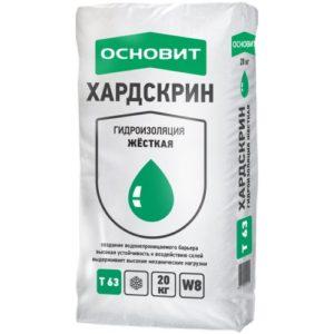 kupit-gidroizolyaciya-zhectkaya-ocnovit-xardckrin-t-63