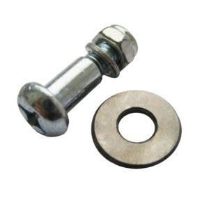 Ремнабор для плиткореза 22 мм