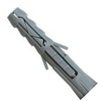 Дюбель пп 12*80мм KPX
