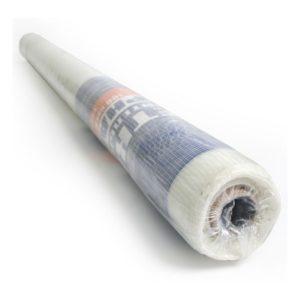 Сетка малярная 1000мм*10м 5*5 белая
