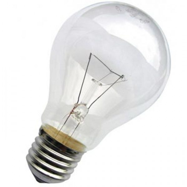 Лампа 60Вт