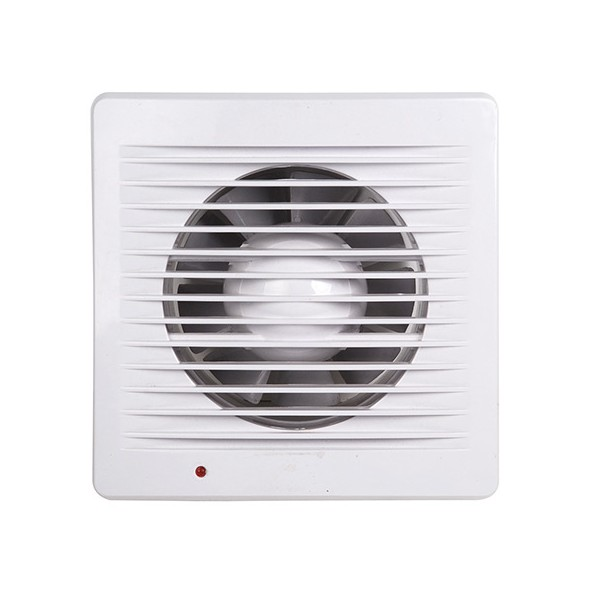 Вентилятор 150мм