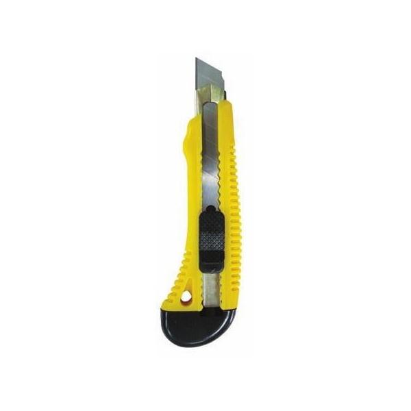 Нож малярный усиленный (у) 10228