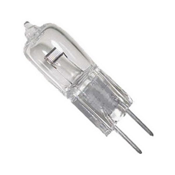Лампа капсульная G6