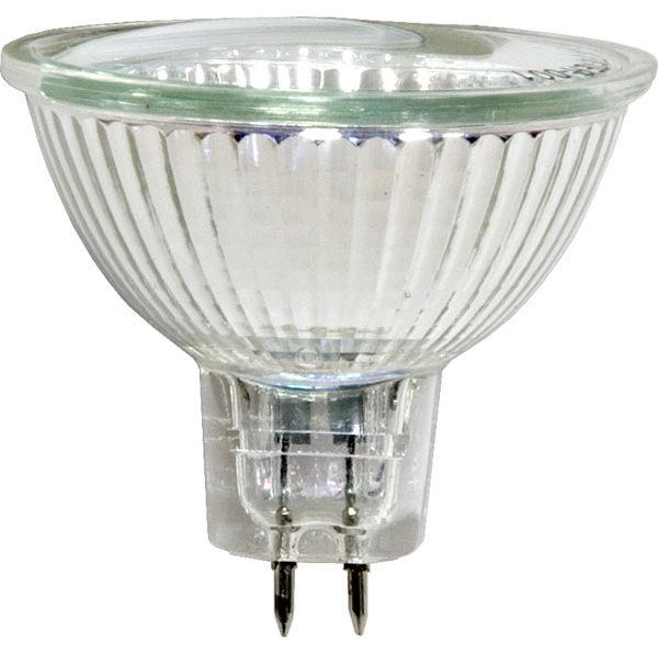 Лампа галоген. G5
