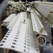 маяки пластиковые 10 мм