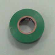 зеленая изолента