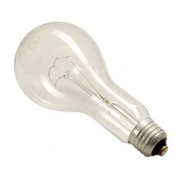 лампа мощная накаливания