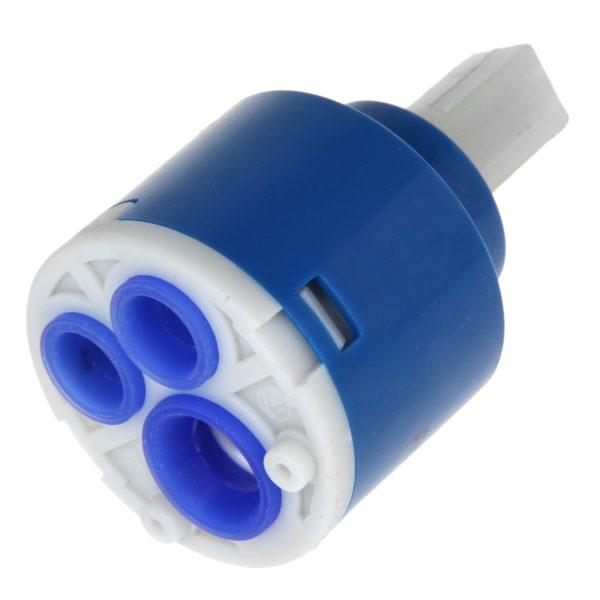 Картридж для смесителя 40 мм