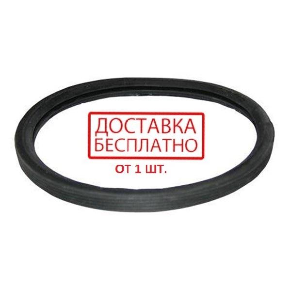 резинка уплотнительная для канализации 100 мм