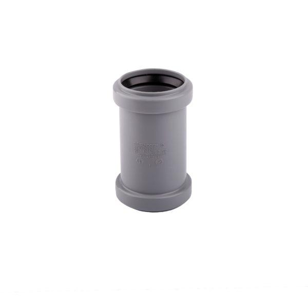 муфта для канализации 32 мм