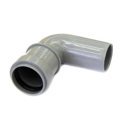 отвод 32 канализационный