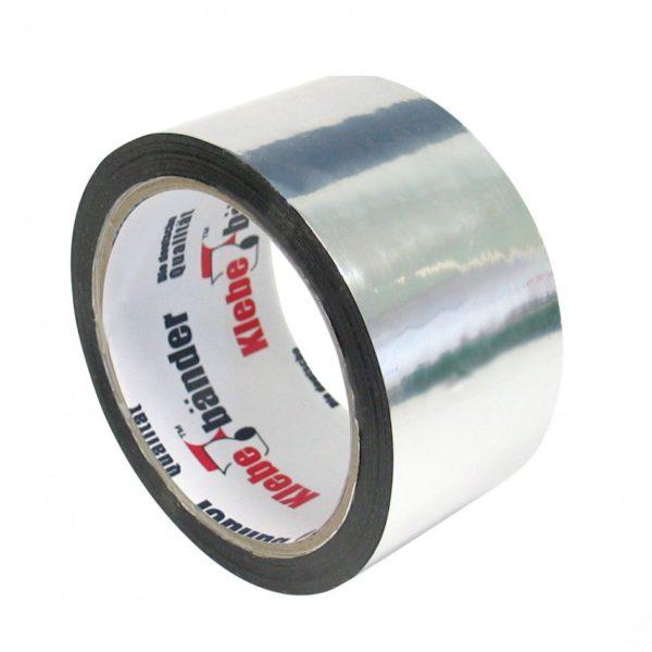 алюминиевая лент