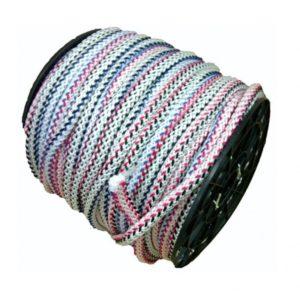 шнур плетеный 18 мм