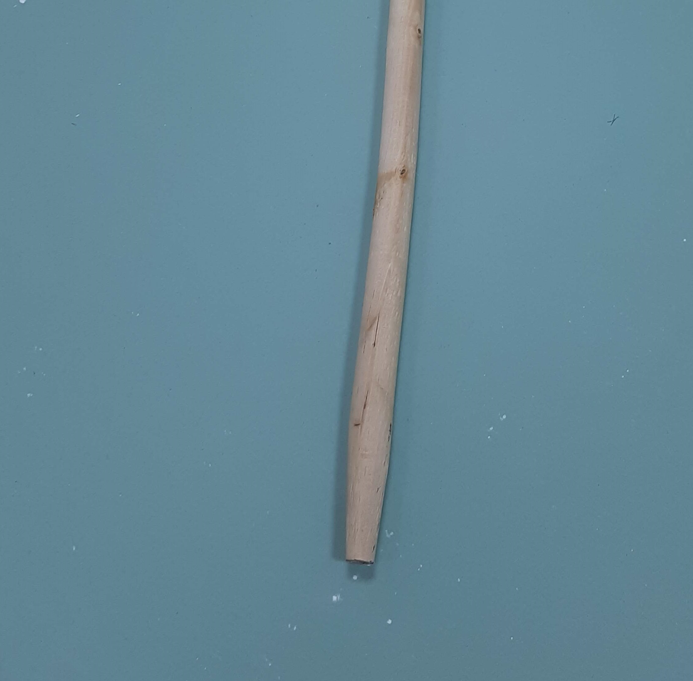 ручка для тяпки