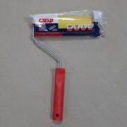 Валик прижимной 180 мм с ручкой 02984 (вс)